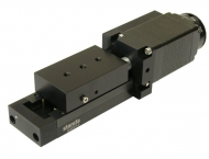 Базовый моторизованный линейный транслятор