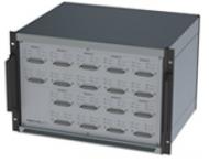 Универсальный 36-осный контроллер