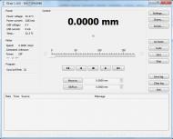 Программное обеспечение XiLab